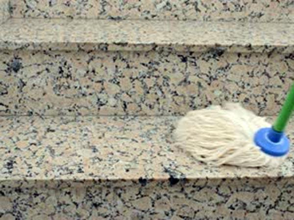 Costi-pulizie-scale-reggio-emilia