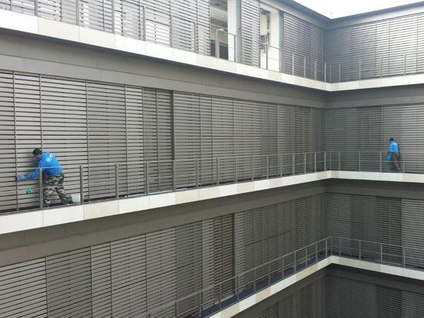Impresa-pulizie-capannoni