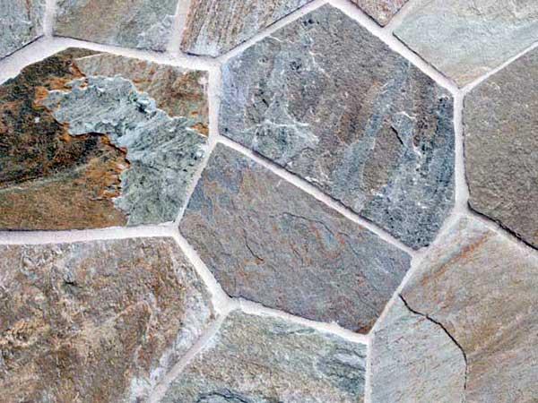 Pietre-naturali-esterne-reggio-emilia