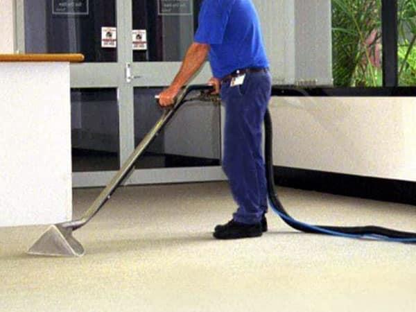 Prima-pulizia-casa-nuova-reggio-emilia
