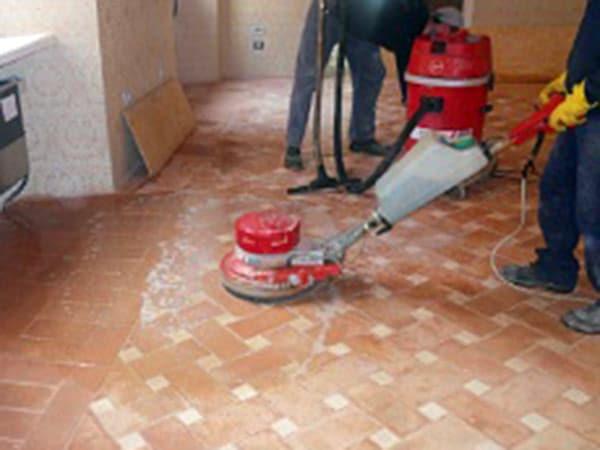 Grandi-pulizie-domestiche-reggio-emilia