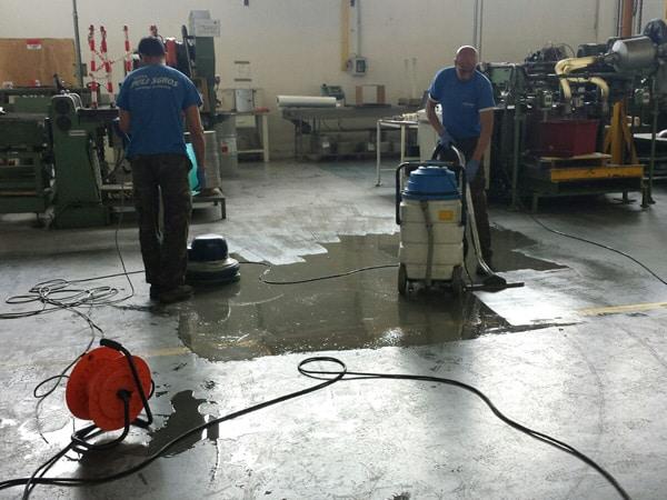Impresa-pulizie-grandi-spazi-modena