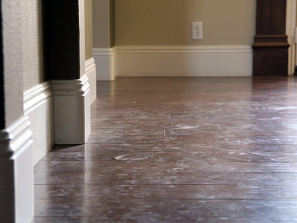 Impresa-pulizie-pavimenti-parma