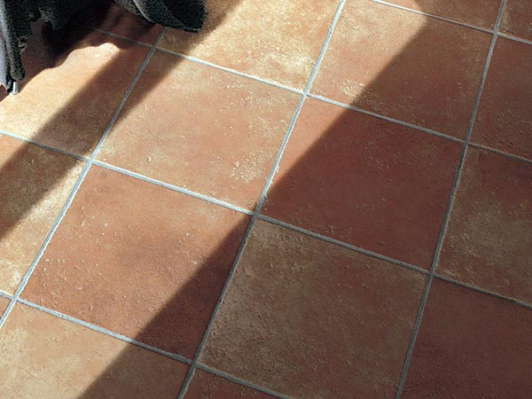 Pavimentazioni-in-cotto-antico-reggio-emilia