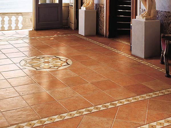 Trattamento pavimenti in cotto reggio emilia modena come trattare piastrelle pavimentazioni - Pavimenti bagno prezzi ...