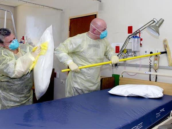 Preventivi-sanificazione-ospedali-modena