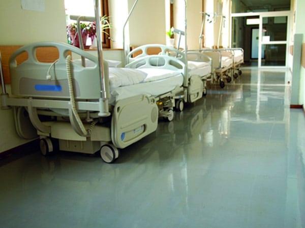 Sanificazione-cliniche-mediche-modena