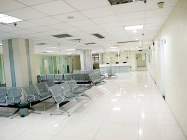 Sanificazione-cliniche-ospedaliere-modena