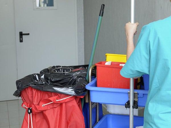 pulizia-case-di-cura-modena