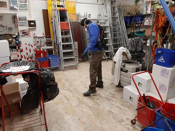 Disinfezione-ambienti-lavorativi-reggio-emilia