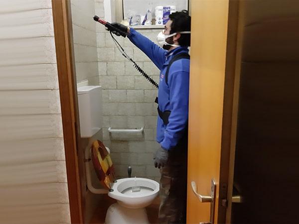 Igienizzazione-con-raggi-uv-parma