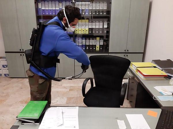 Mettere-in-sicurezza-un-ufficio